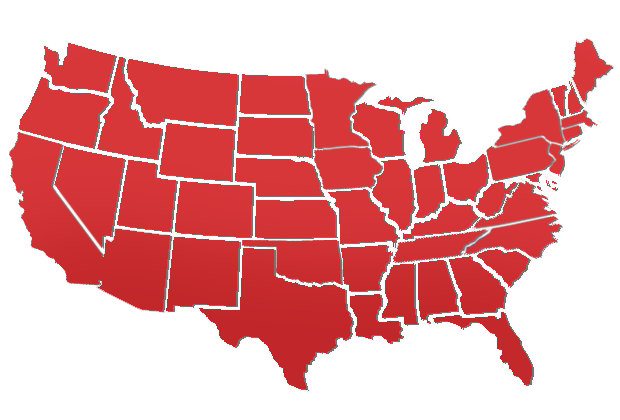 mappwc_red